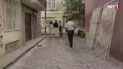 Seksenler (80'ler) 4. Sezon 124. Bölüm 8. Parça
