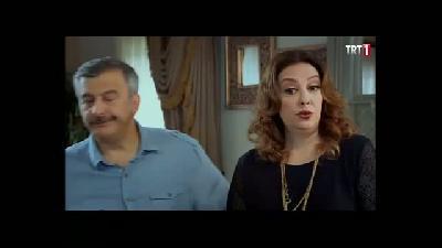 Zengin Kız Fakir Oğlan 3. Sezon 89. Bölüm 10. Parça