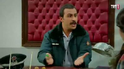 Seksenler (80'ler) 4. Sezon 129. Bölüm 4. Parça