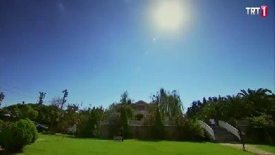 Zengin Kız Fakir Oğlan 3. Sezon 94. Bölüm 9. Parça