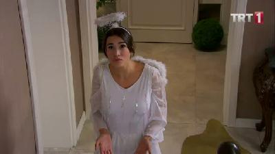 Zengin Kız Fakir Oğlan 3. Sezon 96. Bölüm 7. Parça