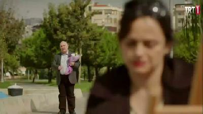 Beni Böyle Sev 3. Sezon 70. Bölüm 4. Parça