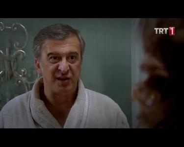 Zengin Kız Fakir Oğlan 1. Sezon 16. Bölüm 8. Parça