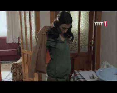 Sakarya Fırat 3. Sezon 111. Bölüm 5. Parça