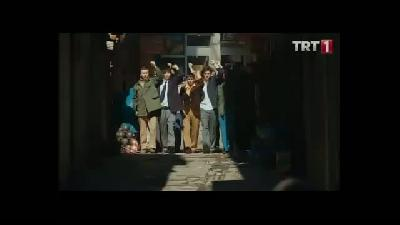Yedi Güzel Adam 1. Sezon 4. Bölüm 10. Parça