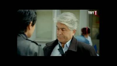 Osmanlı Tokadı 2. Sezon 37. Bölüm 7. Parça