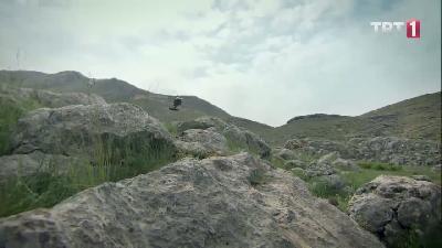 Sakarya Fırat 4. Sezon 151. Bölüm 5. Parça