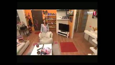 Avrupa Avrupa 3. Sezon 91. Bölüm 1. Parça