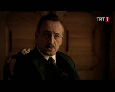 Yol Ayrımı 1. Sezon 5. Bölüm 7. Parça