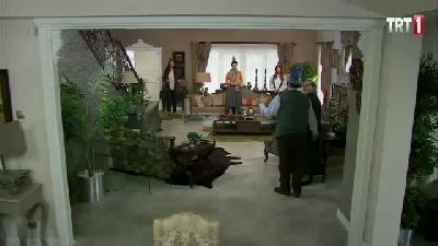 Zengin Kız Fakir Oğlan 3. Sezon 100. Bölüm 10. Parça
