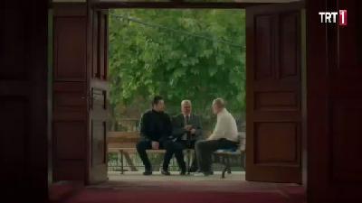 Kızılelma 2. Sezon 28. Bölüm