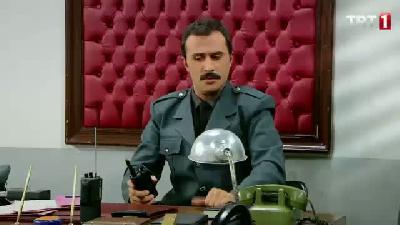 Seksenler (80'ler) 4. Sezon 130. Bölüm 8. Parça