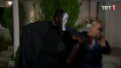 Zengin Kız Fakir Oğlan 3. Sezon 96. Bölüm 8. Parça