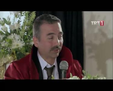Sakarya Fırat 3. Sezon 111. Bölüm 9. Parça