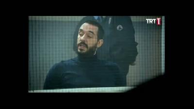 Osmanlı Tokadı 2. Sezon 37. Bölüm 5. Parça