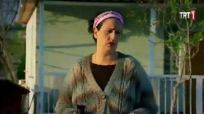 Zengin Kız Fakir Oğlan 3. Sezon 97. Bölüm 3. Parça