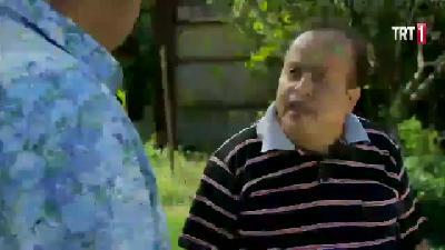 Zengin Kız Fakir Oğlan 3. Sezon 97. Bölüm 4. Parça