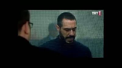 Osmanlı Tokadı 2. Sezon 37. Bölüm 2. Parça