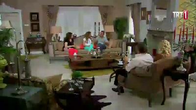 Zengin Kız Fakir Oğlan 3. Sezon 97. Bölüm 5. Parça
