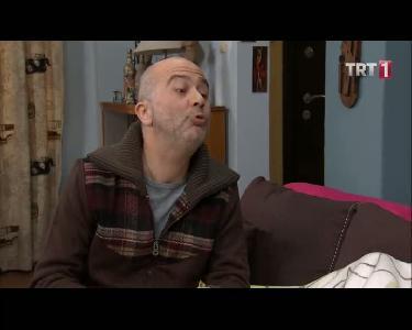 Avrupa Avrupa 2. Sezon 58. Bölüm 7. Parça