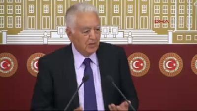 2- Faruk Loğoğlu : Osmanlı Tokadı Değil, Monşer Şamarı Geliyor