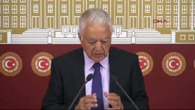 3- Faruk Loğoğlu : Osmanlı Tokadı Değil, Monşer Şamarı Geliyor