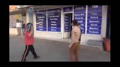 Cizre'de bir kişi ses bombası ve kuru sıkı tabancayla yakalandı - ŞIRNAK