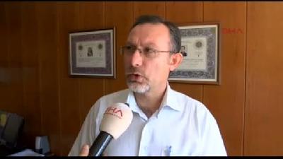 Mahkeme Ahmetler Kanyonu'nda Hes'i Durdurdu