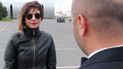 Türk İşi Korku Filmi Vol 7