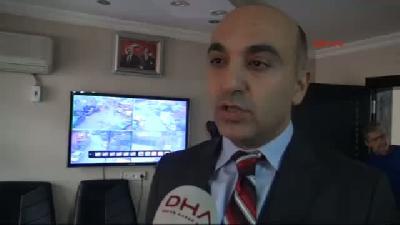 Bakırköy Belediye Başkanı: Hukuk Neyi Emrettiyse Onu Uyguladık