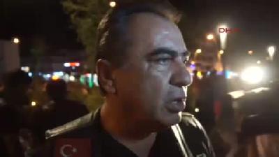 Türk Chopper Motosiklet Grubu'ndan Organ Bağışı