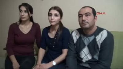 'bebek Mıdıklı' 3 Günde 2 Kez Öldü