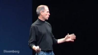 İlk iPhone bugüne nasıl geldi?