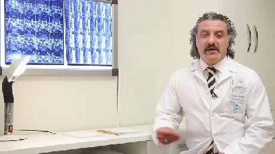 Eklem ve omurga hastalığında tedavi kararı nasıl verilir?