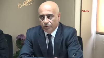 İzmir Barosu'ndan Yeni Yargı Paketine Tepki