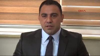 Güreş Fedarasyonu Başkanı Hamza Yerlikaya'dan Doping Açıklaması