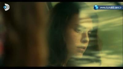 Bana Artık Hicran De Eylül'de Kanal D'de...