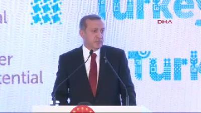 2// Erdoğan: Mehmetçiğe Taş Atması Maalesef Büyük Bir Densizliktir