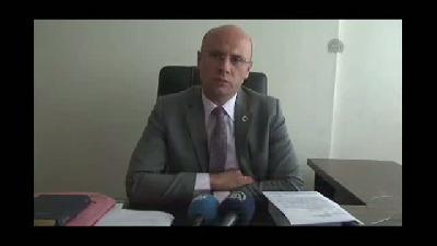 Avukata belge vermeyen banka görevlisine para cezası - ISPARTA