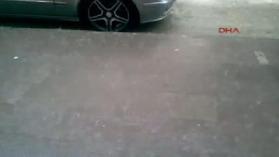 2// Fatsa'da Yağmur Etkili Oldu