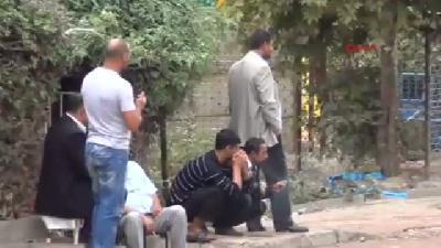 2- Yalova'da Pompalı Dehşet: 1'i Çocuk 2 Kişi Öldü, 2 Kişi Yaralandı