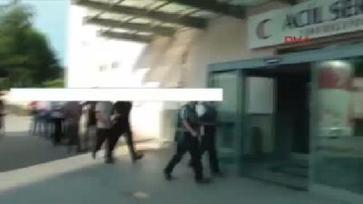 Sakarya Polisinden Eroin Operasyonu