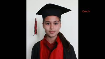 // Fotoğraf// Karaman'da Facia Anne Yanarak, 3 Çocuğu Dumandan Boğularak Öldü