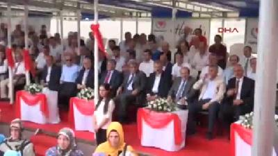 Trabzonspor Başkanı: