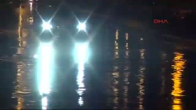 2- Fırtına Ve Yağış, Edirne'de Üreticiyi Vurdu
