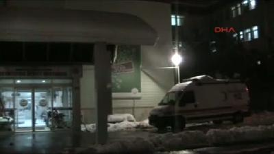 Konya'da Soba Faciası: 3 Kişi Öldü, 3 Kişi De Zehirlendi