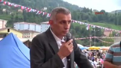 2// Trabzonspor Başkanı: