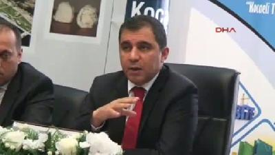 Anadolu Jet, Cengiz Topel Uçuşlarını Durdurdu