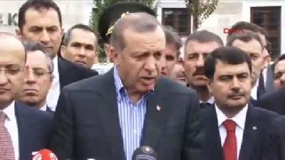 2- Cumhurbaşkanı Erdoğan: Bu Tür İfadelerle Kullandıysa Biden Benim İçin Tarih Olur