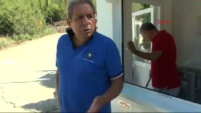 3- Toroğlu'nun Yöneticiliğini Yaptığı Siteye Saldırı